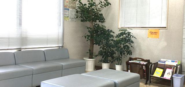 kuzuhara640x300-4