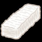 food_kanten