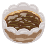 food_mozuku