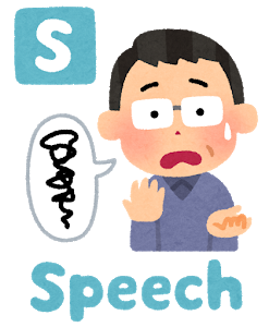 medical_fast_speech