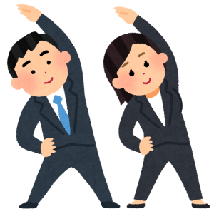 taisou_businessman