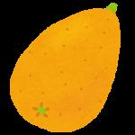fruit_biwa