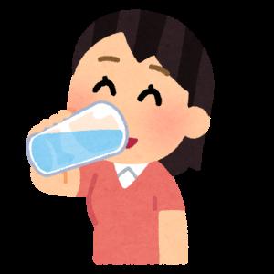 drink_suibun_hokyuu_woman
