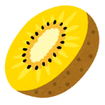 fruit_kiwi_yellow