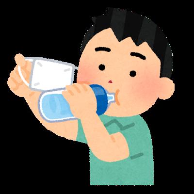 drink_suibun_hokyuu_man_mask