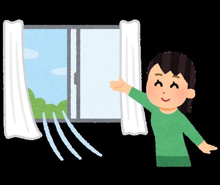 kanki_window_woman